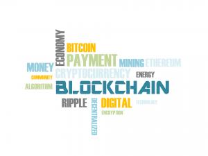 Handel mit digitalen Vermögenswerten auf Bitcoin Era